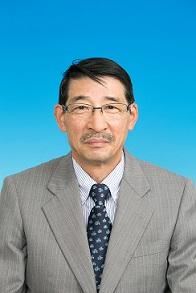 2017-02 岡野 誠 先生(福島県医師会より)